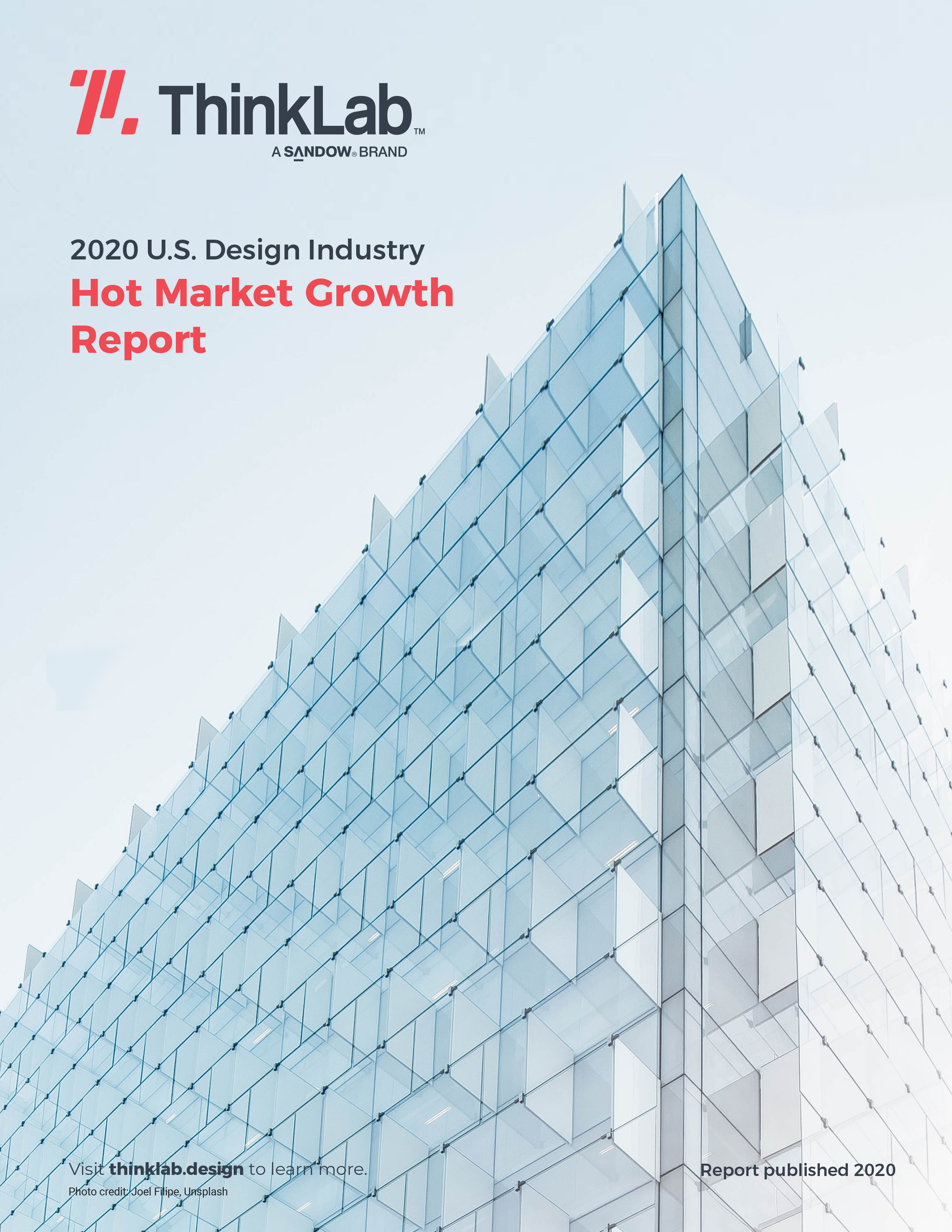 Hot Market Growth Report_Full Report Cover