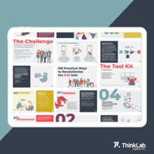 TL21_B2BPlaybook_ToolKitPreviewGraphic_0728