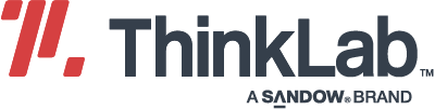 ThinkLab